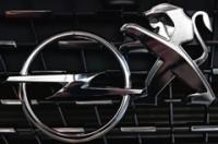 PSA Peugeot Citroen покупает Opel