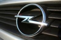Официальное партнертво GM-City Opel с Джи Эм Авто