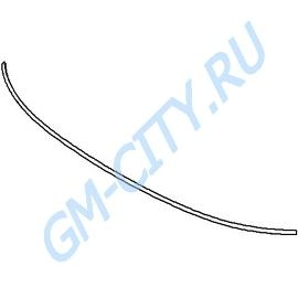 Ремонт сколов и трещин лобового стекла ростов-на-дону